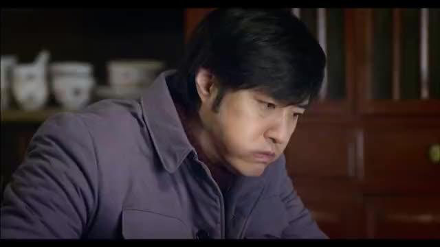 姐妹兄弟:周丽萍来到歌舞团,找唐小雨问她到底发生了什么事儿