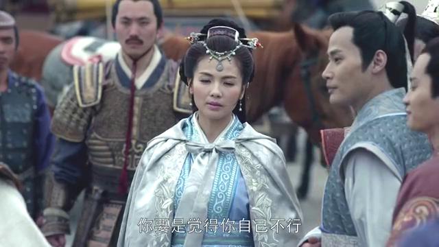 琅琊榜:景睿生日到了,梅长苏的贺礼竟是丹药,他要做大事了
