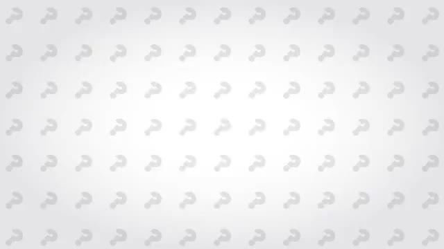 视频:碰到英菲尼迪fx50就像捡到宝核桃砂不是智商税产品