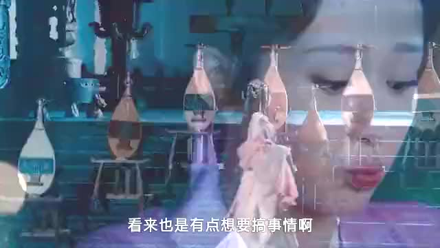 三杨同框一排四美刘亦菲侧颜亮了蔡徐坤夹在中间腰板挺直