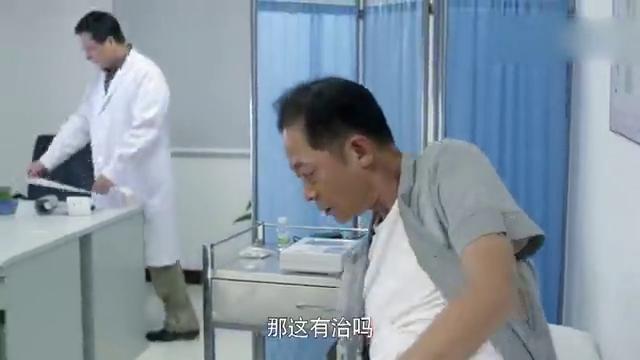 听医生说高血压是老年病,男子感慨五十岁,属于老年人了吗