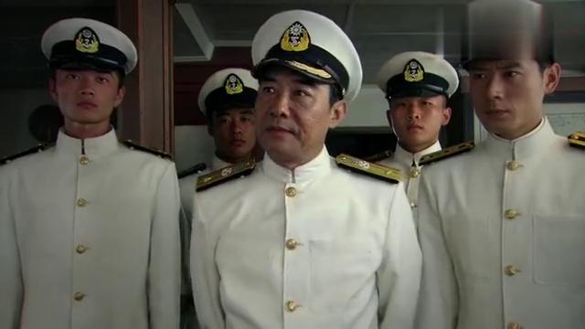 海魂:大快人心!甲午海战的屈辱终于能扳回一城