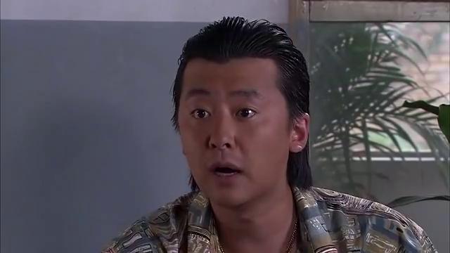 华子跑到一家公司,直接就把门推开,把范彬从办公室拉出来