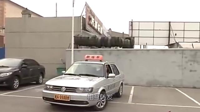 视频:桑塔纳为何能成驾校指定用车?教练:4个原因却极少人知道