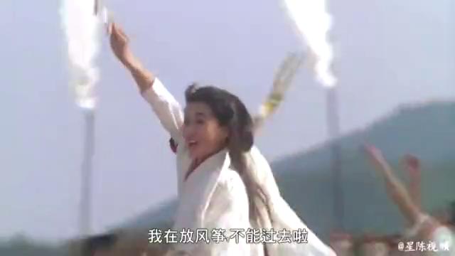 洪金宝导演,刘德华、张曼玉、梅艳芳主演,谁知道什么电影