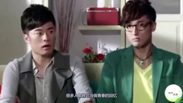 王传君终于回应为何不演《爱情公寓》!闹掰了,给钱也不回去