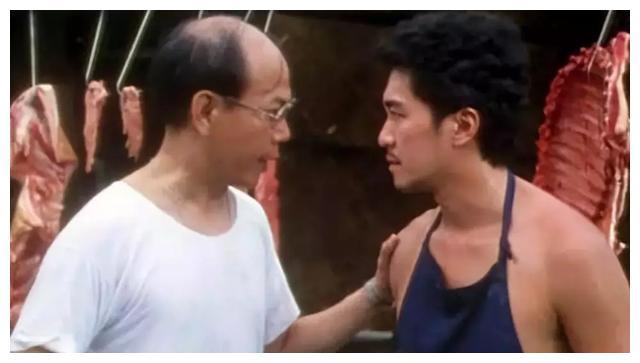 李俊山诈骗铁证遭曝光,牛津大学博士后是怎样下海做狗庄?