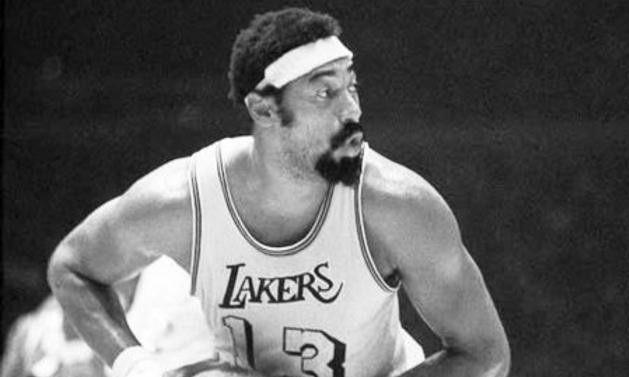 NBA最强壮五大球星:詹姆斯排不上号,一人连恶汉慈世平都畏惧
