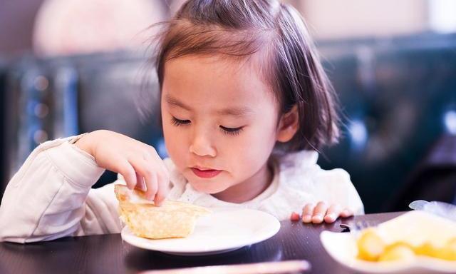 考拉小厨重点打造亲子餐厅概念 加盟收益多