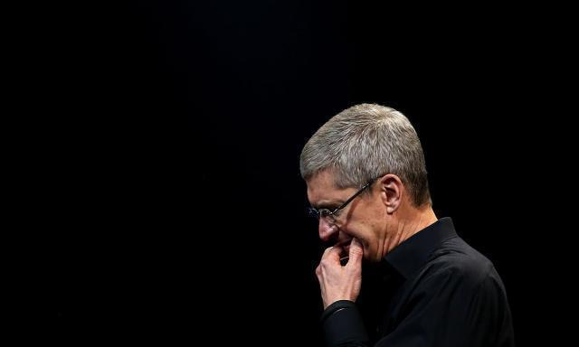 苹果放狠招,iPhone8再跌清仓价,网友:买早了!