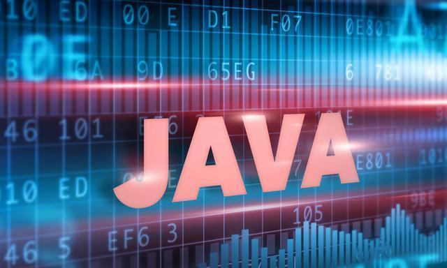 一文让你彻底搞懂Java程序的初始化顺序