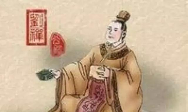 张飞有个不争气的儿子:蜀汉灭亡负责向曹魏投降