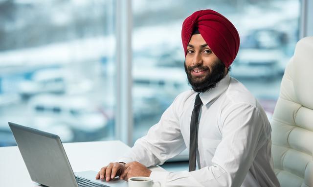 意外!原来印度才是全球智能手机平均月移动数据使用量最高的国家