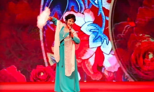 春节假期房山区戏曲进乡村,28场演出相继登场
