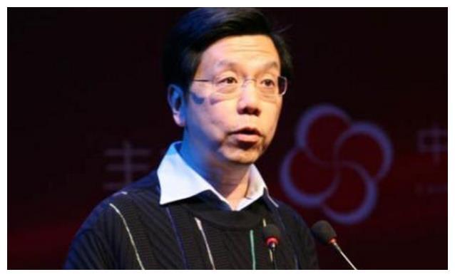 中国演讲最好的十位名人,白岩松没进前五,第一不是马云