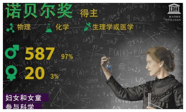 杨超越杯编程大赛被联合国科教文翻牌 网友:女粉终于有姓名了