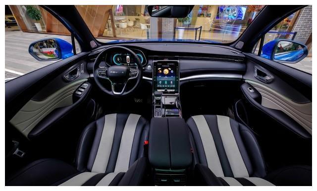 8月16日开启预售 荣威RX5 MAX最新消息