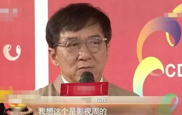 央视镜头下的男星:魏大勋黑眼圈长在眼袋上,杨洋继续出演偶像剧