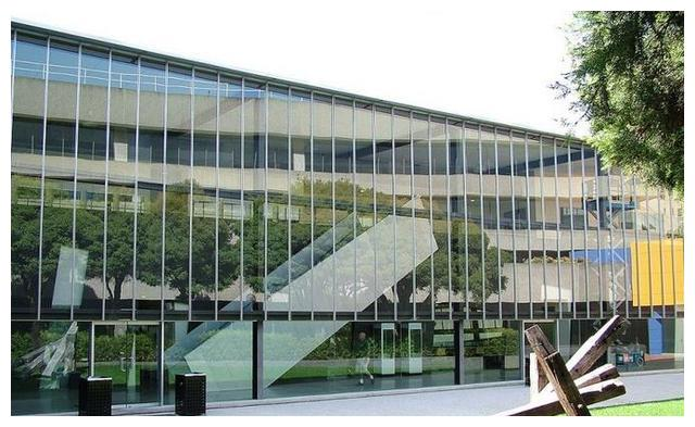 澳洲留学攻略--澳洲莫纳什大学预科申请