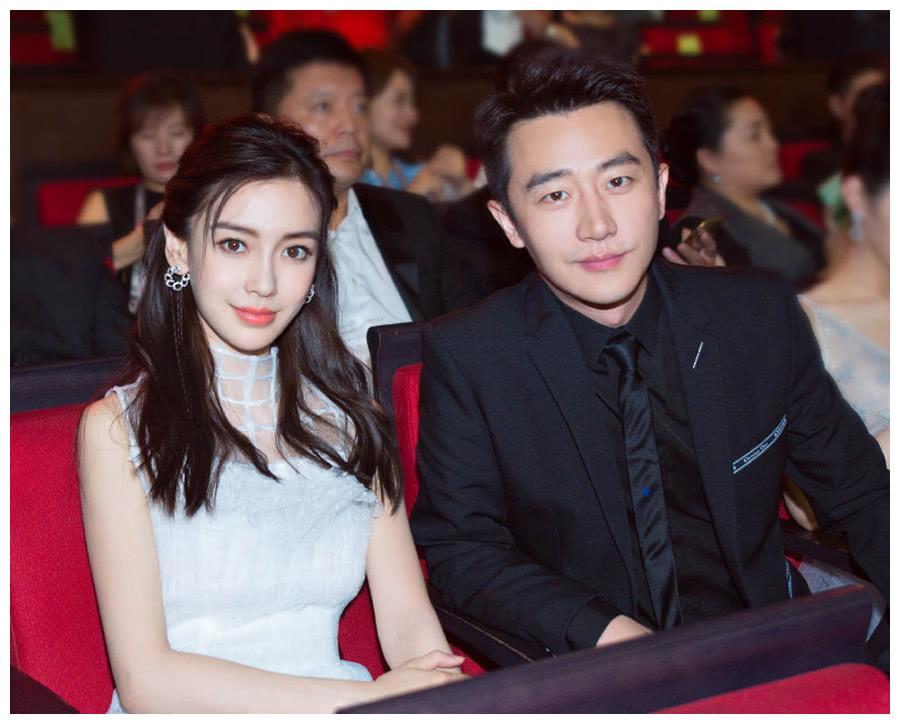 《创业时代》收视惨淡,杨颖演技遭群嘲,网友:求别拍戏了!