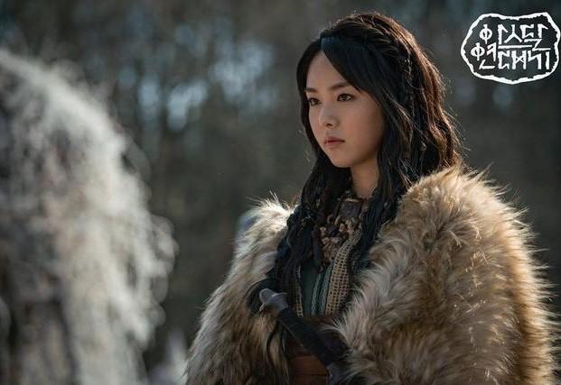 《阿斯达年代记》9月份拍摄第二季,三位陷争议的演员遭粉丝抵制