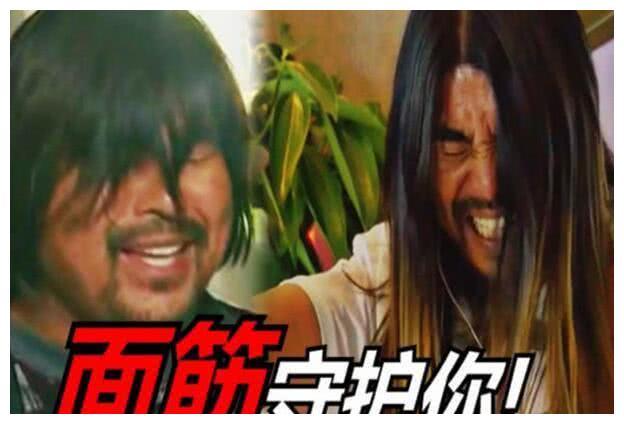 本亮大叔取代面筋哥成最红网络歌手,每天收入已经超过10万元