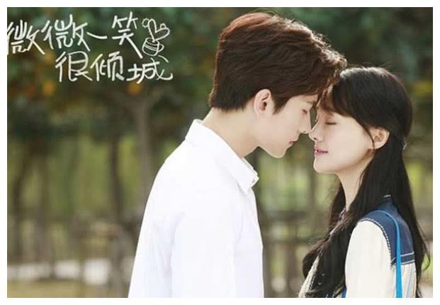 《微微一笑很倾城2》将开拍,郑爽依旧是女主,男主却换成了他?