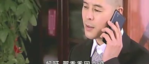 赵四当上公司副总,刘能本想沾光当个领导,没想到是个保洁队长