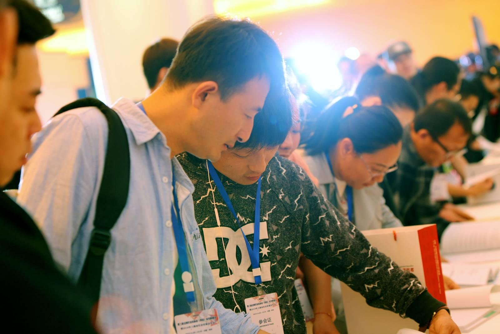 """四川省职业教育改革实施方案出台:将建立""""职教高考""""制度"""