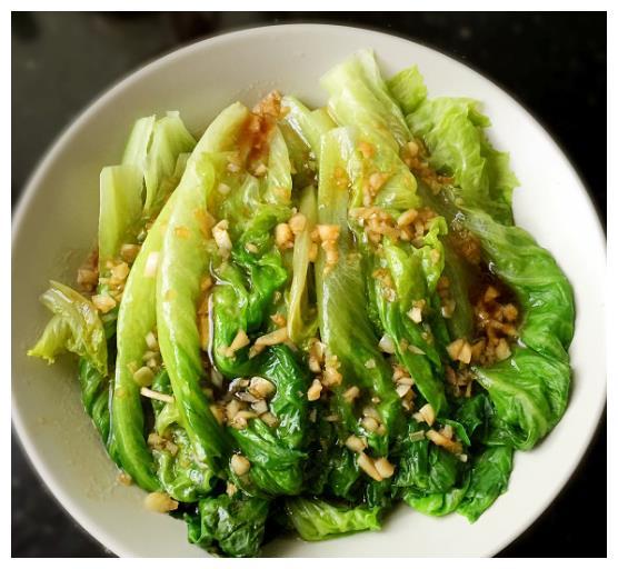 健康低脂的几道家常菜,简单易学容易上手,减肥减脂首选食谱!