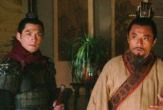 《水浒细节解密》之,梁山好汉的守护神为何是九天玄女
