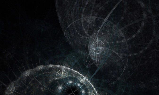 我们购物要交智商税,市面上有真正的量子产品吗?
