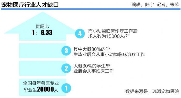 21世纪经济报道 订阅_21世纪经济报道订阅 2014年21世纪经济报道订阅价格 电子版查询