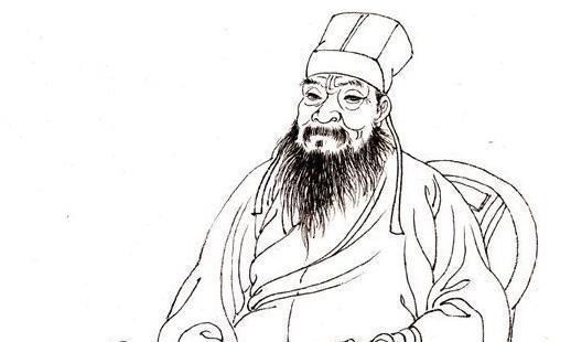篆刻学习:印稿设计的第一要务