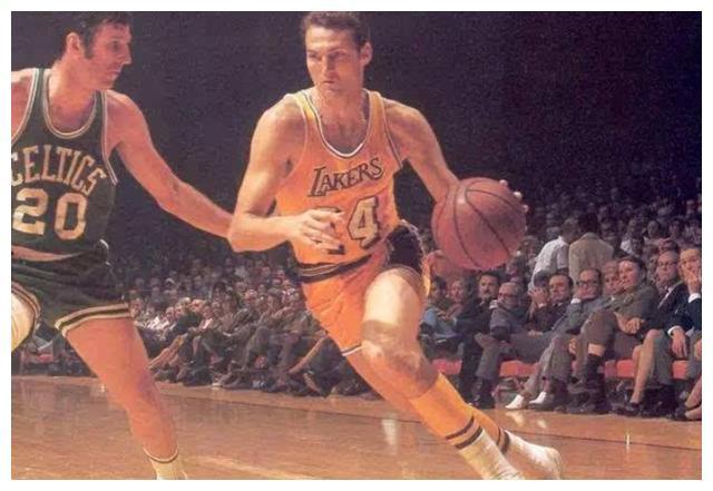 湖人一门三状元!NBA史上最多同时一队几位状元?