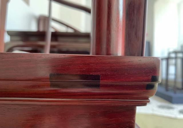 木材里面最好的材质,你知道是哪种吗?