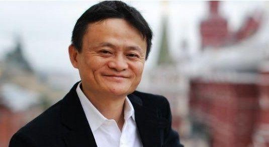 中国最值得尊重的企业家,除了马云马化腾还有这位大佬