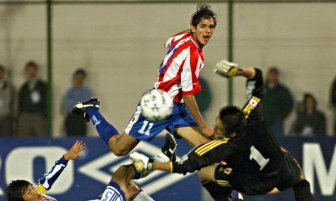 卡特尔极限翻盘拿到美洲杯第一分,阿根廷小组垫底,让人看不懂