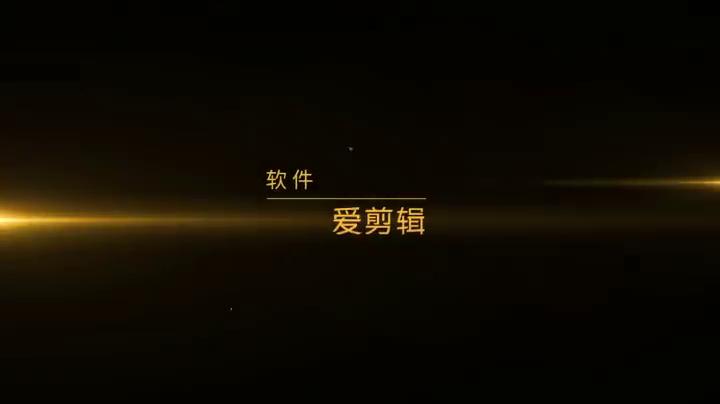 正午阳光新剧《都挺好》终级预告,一部久违的现实主义题材作品
