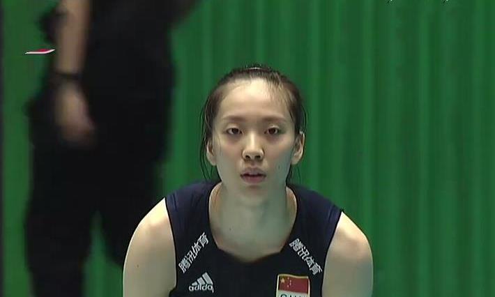 亚锦赛女排无缘决赛,本就是应付赛事,没啥遗憾