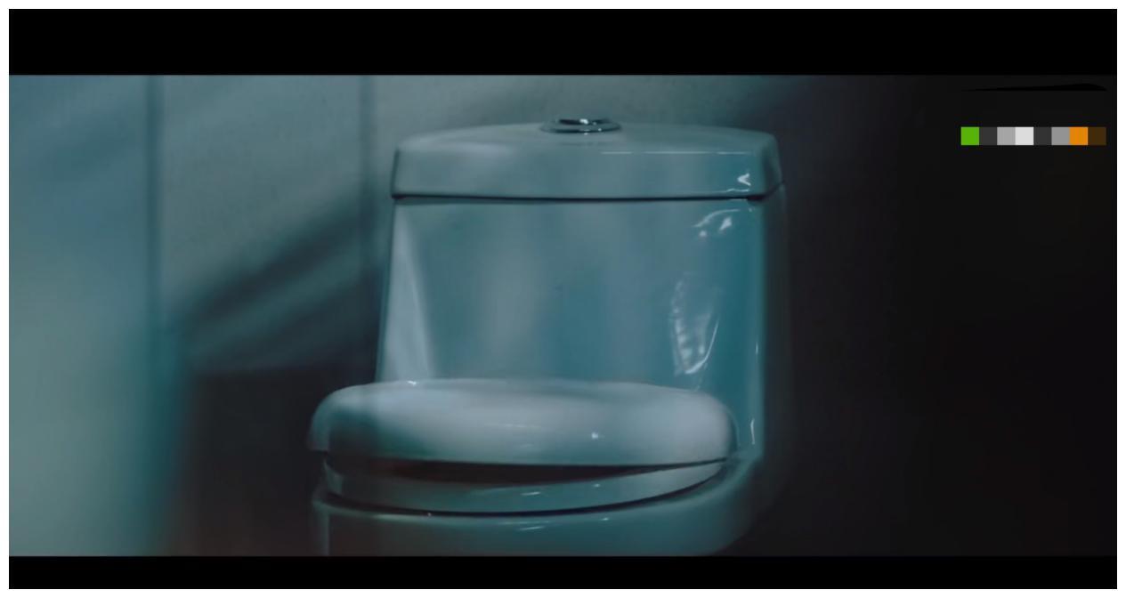《暗黑者3》啃老明成下线,靠谱罗飞携专案组一路人马爆笑上线!