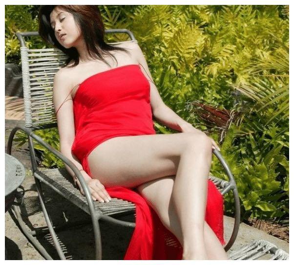 郭富城当年为藤原纪香着迷的美人 如今迟暮也美美的_m.y2ooo.com