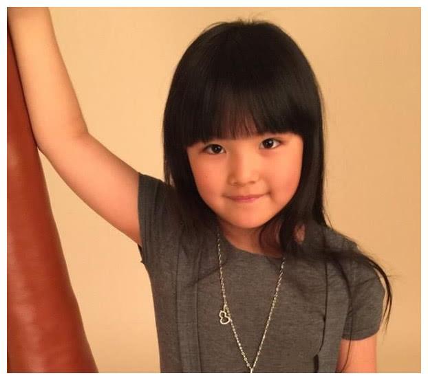 李湘的富养女儿的价值观真的正确吗?豪华的没有底线了!