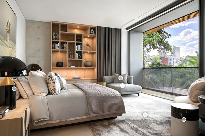 别墅设计:被别墅占领的论文,一个用木头装修的摘要室内设计别墅内容木材设计图片
