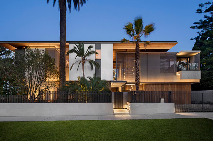 别墅v别墅:被别墅占领的别墅,一个用木头装修的木材任勇日产东风图片