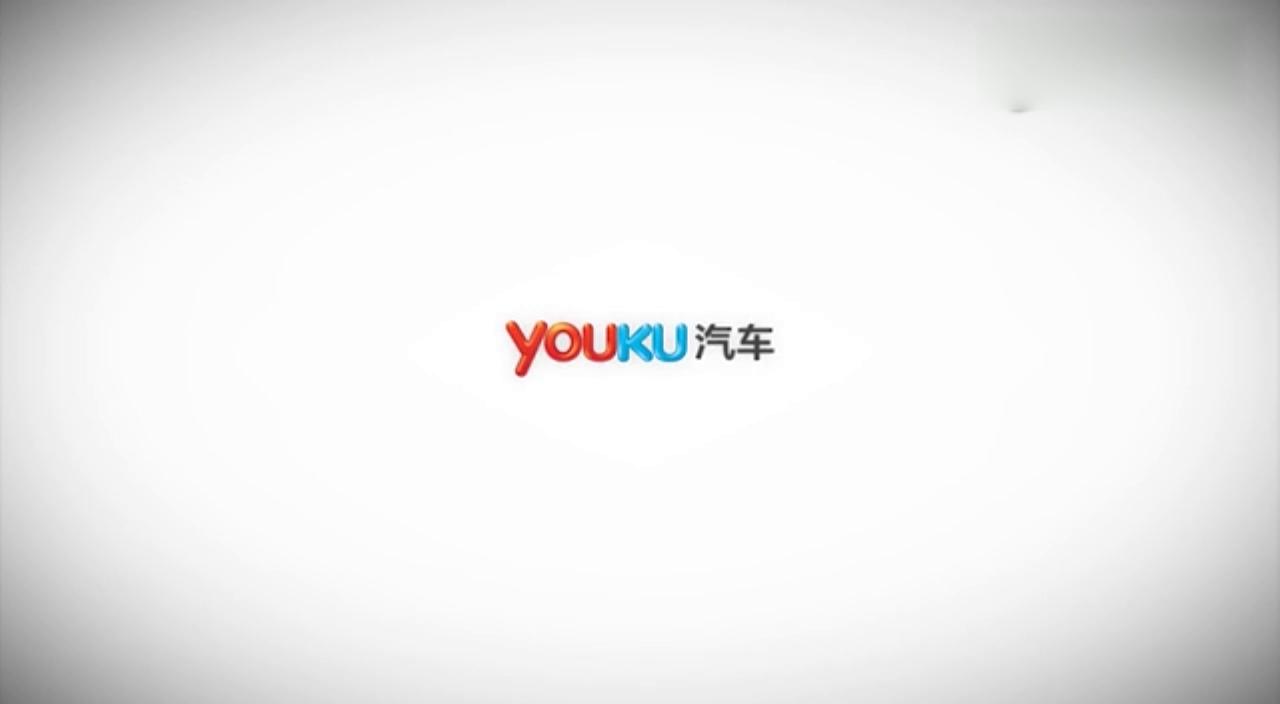 视频:江淮新款瑞风S2/S3上市 多达二十项增配