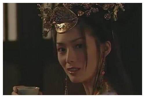 亚洲五国最美女星,范冰冰金泰希新垣结衣,各有千秋!