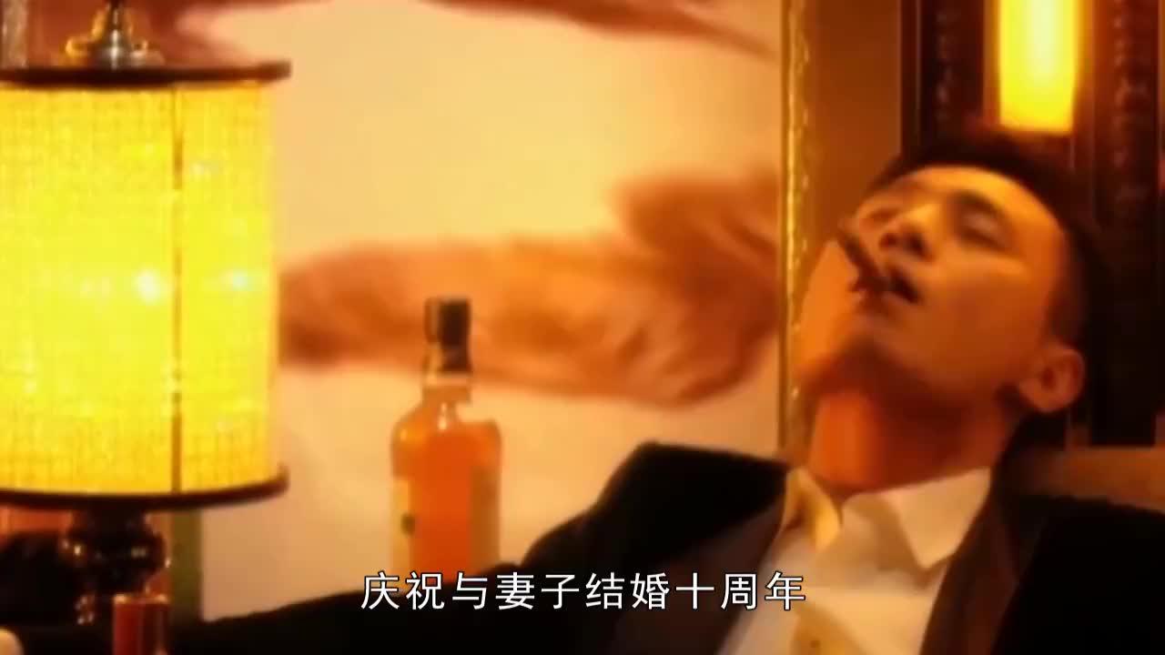 谢娜前男友刘烨9岁混血儿子近照曝光帅气灵动神似陈冠希