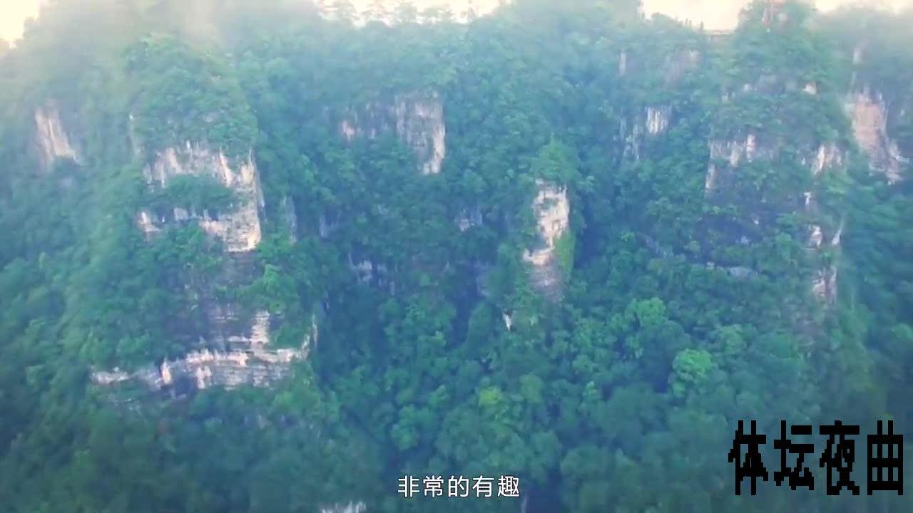 河南最受女性欢迎的石头,每年几十万游客跑来触摸。