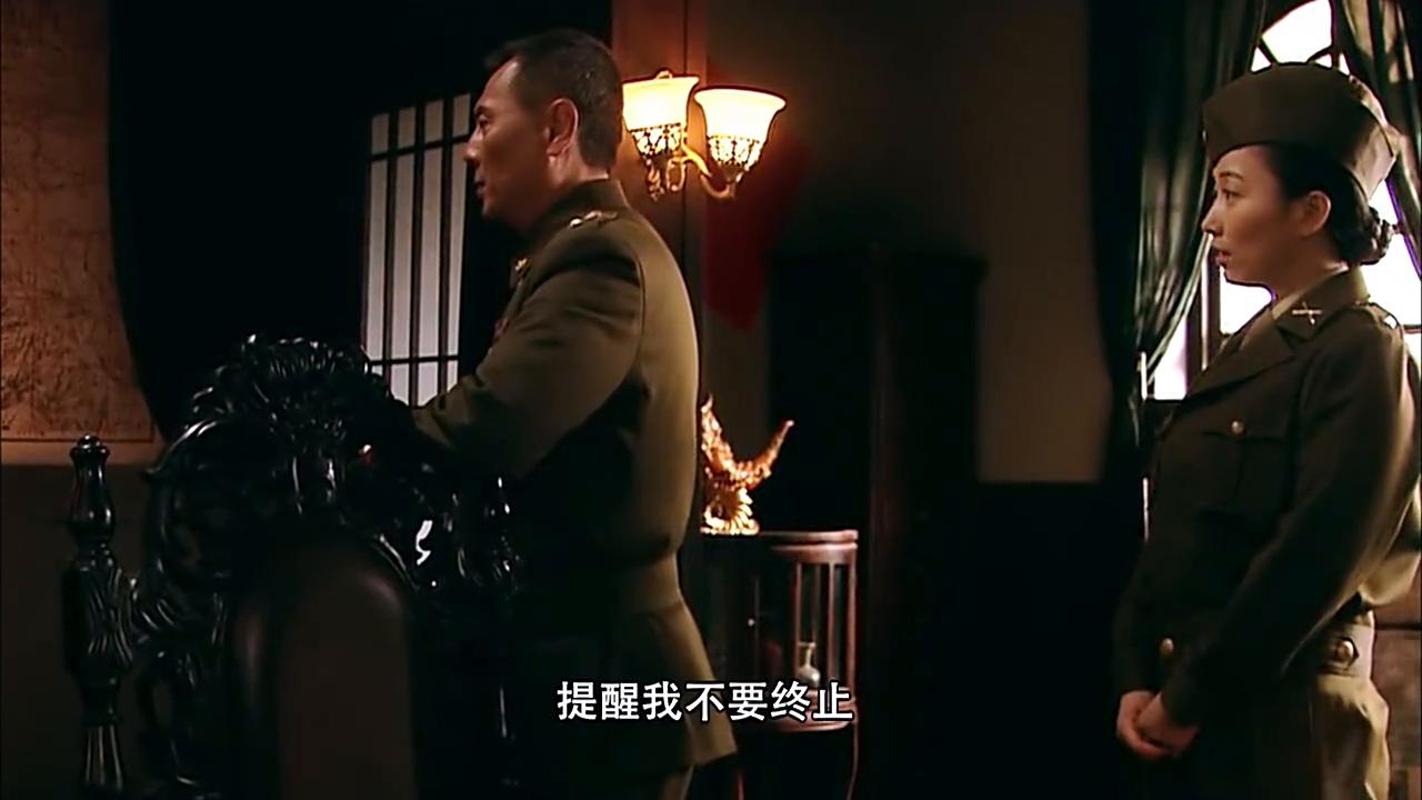 海东青究竟是什么人物,如此神通广大真是武同的左膀右臂